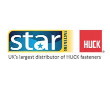 If you are interested in any Star Fasteners products please call us on +44(0)1159324939 or email sales@starfsateners.co.uk