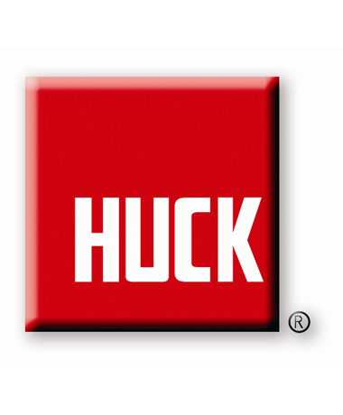 A history of Star Fasteners and the Huck brand